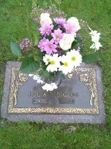 Missing you Mother