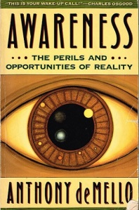 Awareness by Anthony deMello