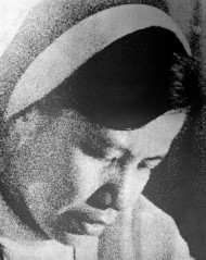 Sister Lily Quintos